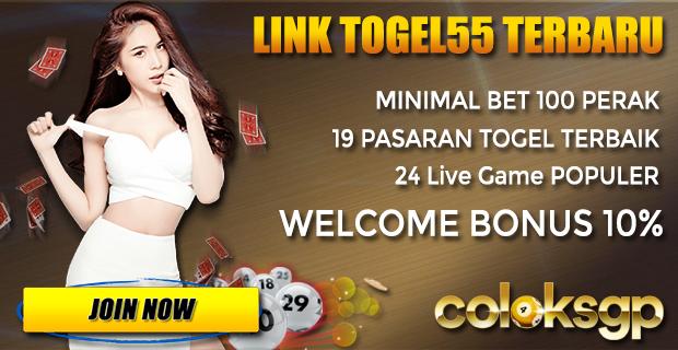 link-alternatif-togel55-terbaru